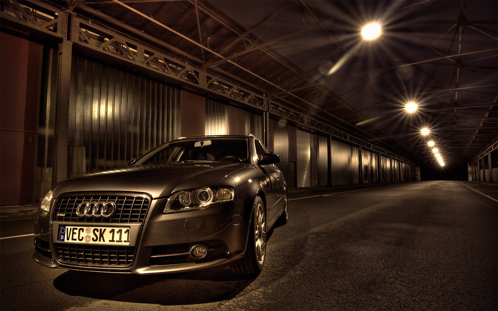sven 39 s audi a4 avant saarbr cken april 2010 you can fin flickr. Black Bedroom Furniture Sets. Home Design Ideas