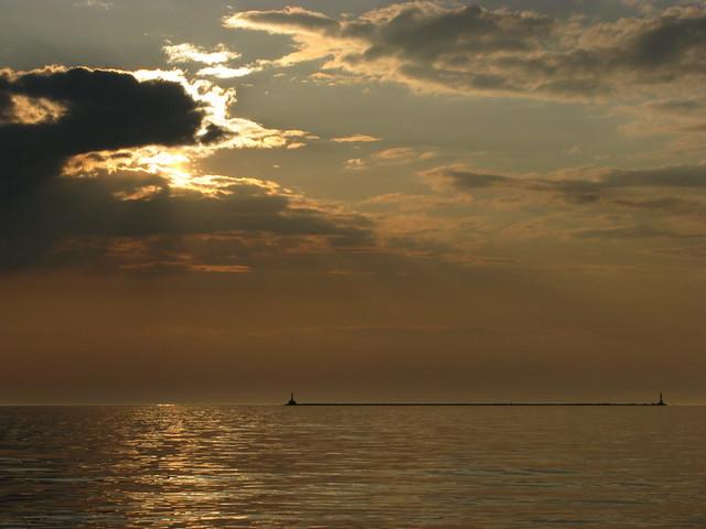 Sea of Azov   by SHeva4ever1