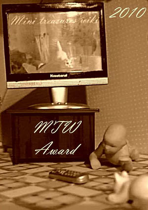 mtwaward2010b | by http://o-mundo-de-zaphia.blogs.sapo.pt/