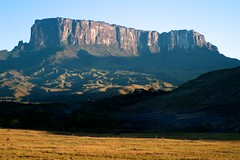 Mt. Roraima 5 | by Paulo Fassina