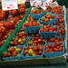 tomatoes at Sosio's