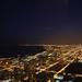 Lights Over Chicago