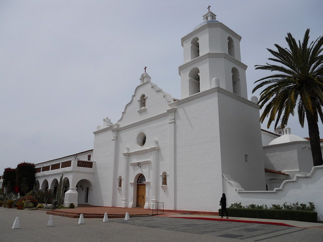san luis rey mature singles Start with this list of top-rated things to do in san diego that you will actually like perfect for any interest, age group, or time of year.