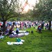 BBG Members' Centennial Evening