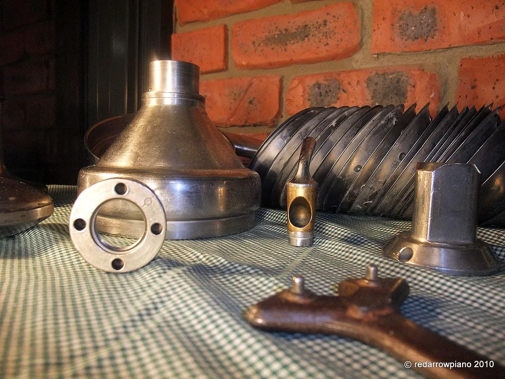 Alfa laval cream separator parts механический расчет теплообменников
