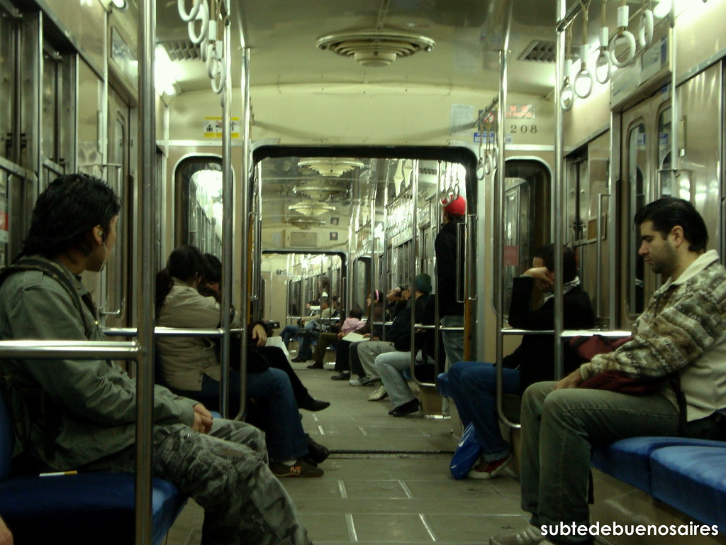 Interiors En Linea C005 Nagoya Interior Circulan En L 237