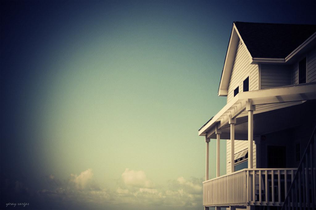 La casa por el tejado ahora si parece que ya empiezo a - La casa por el tejado ...