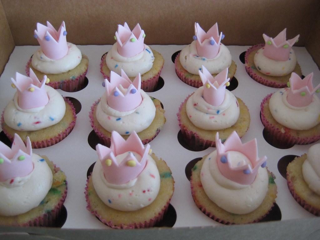 Princess Happy Birthday Cake Images
