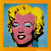 Warhol: Modern Masters