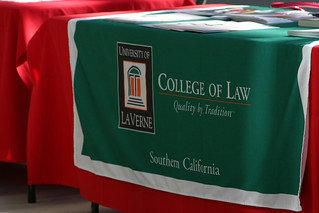 Graduate Schools at Grad Fair | by California State University Channel Islands
