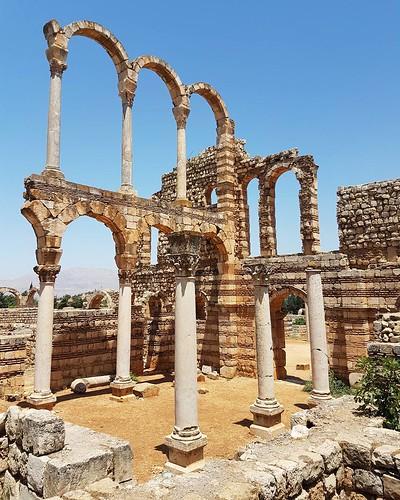 Visitar Líbano – Roteiros e Dicas de Viagem 5