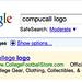 Underwear Pictures in Google Ads