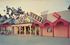 Cedar Point 1969 | by Counselman Collection