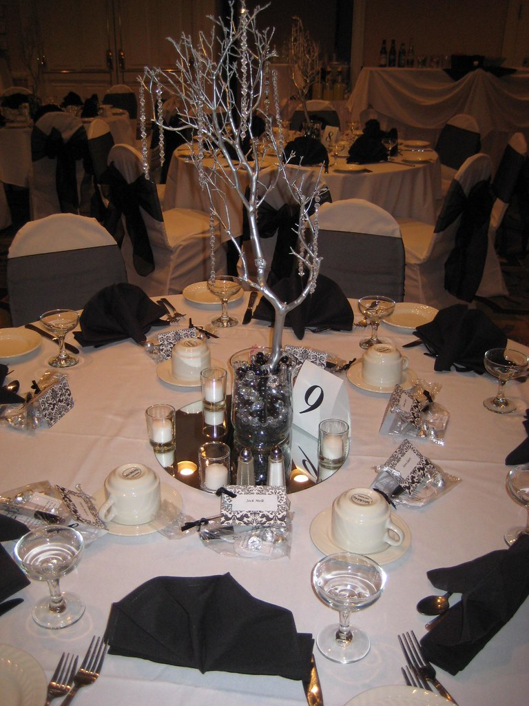 Christmas Centerpiece Ideas Cheap