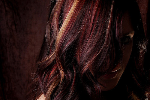 HD wallpapers hair how to style