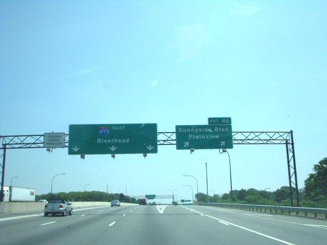 Jobs Long Island Ny