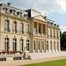 OECD Château de la Muette
