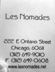 Les_Nomades_BC_Font_ID by Communicator