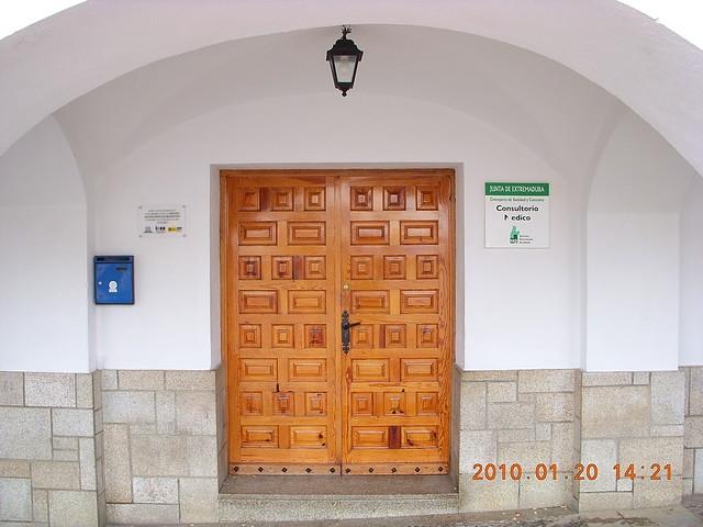 Casas de mill n c ceres 149 flickr photo sharing - Casas de millan fotos ...