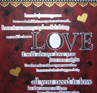 """ELEPHANT LOVE SONG MEDLEY-1   """"Elephant Love Song Medley ... - photo#23"""