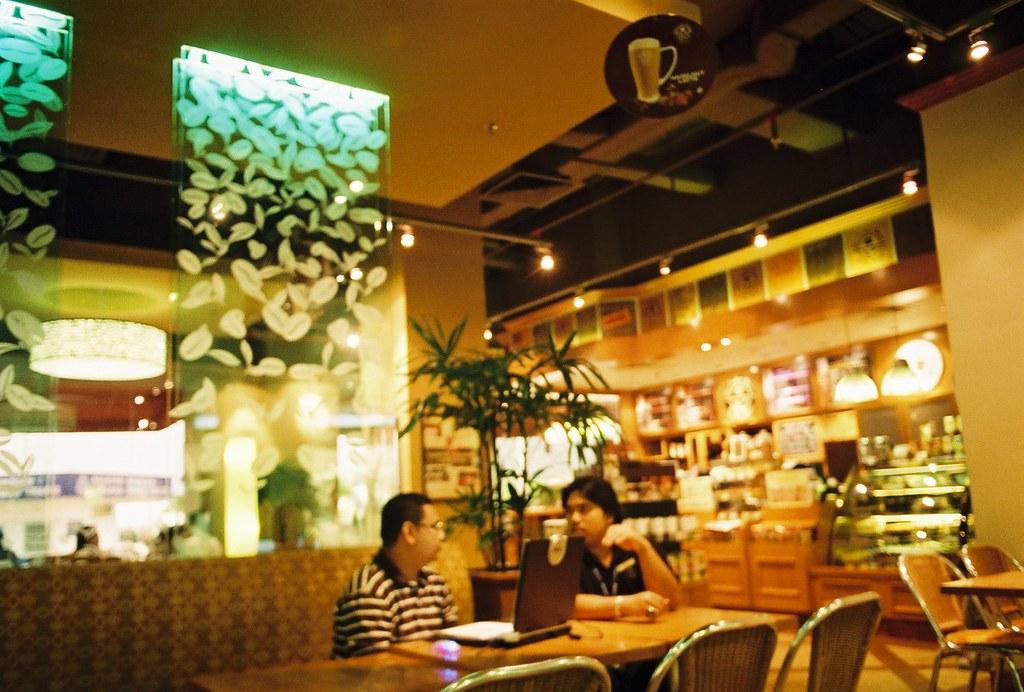 Coffee Bean Cafe Latrobe Hours