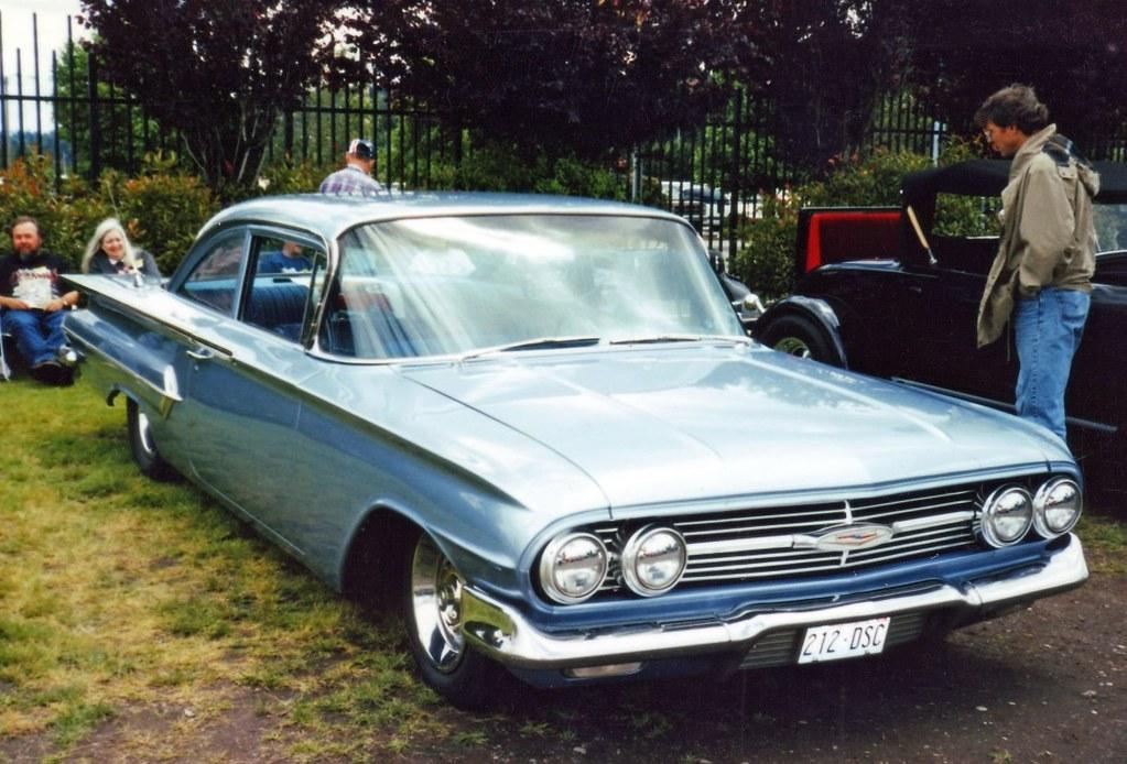 Goo Goo Car Wash Westerville