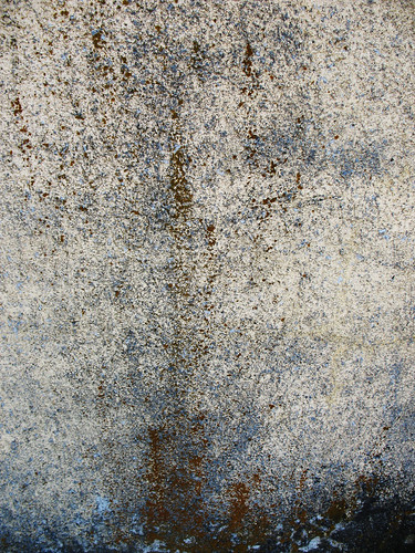 Concrete and Stone Texture 7 | by designm.ag