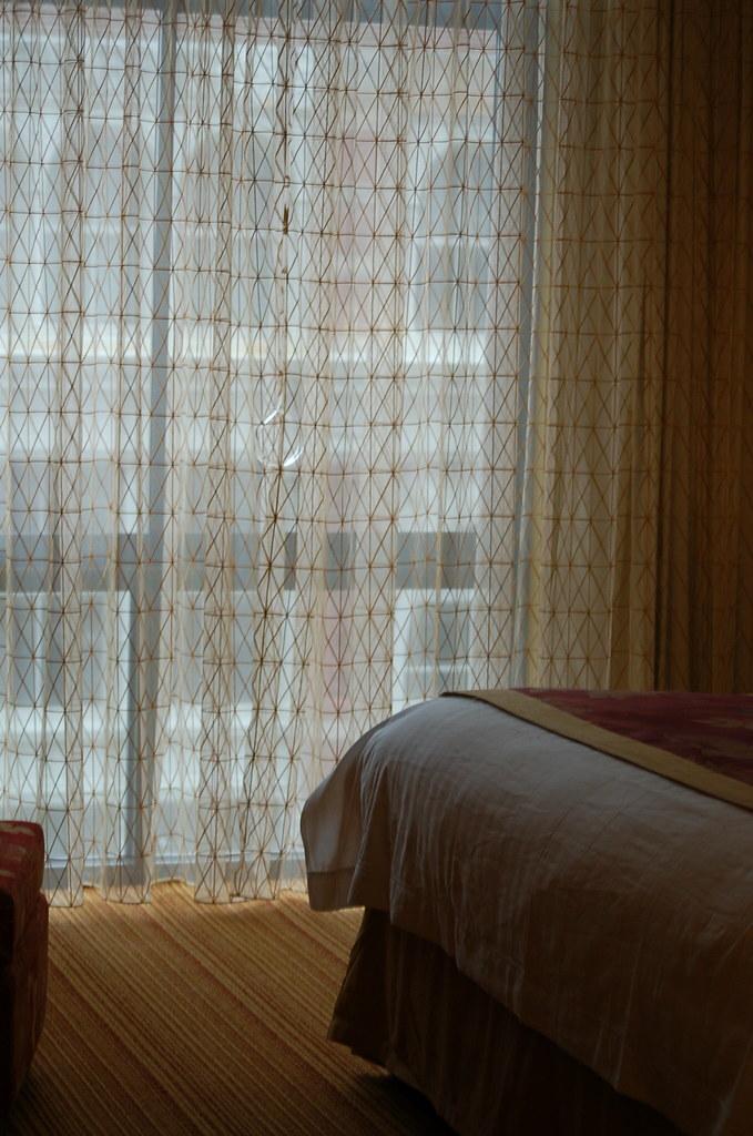 Fancy Guest Room Ideas