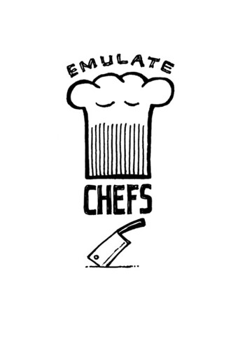 chefs essay Below is an essay on pastry chef from anti essays, your source for research papers, essays, and term paper examples becoming a pastry chef.
