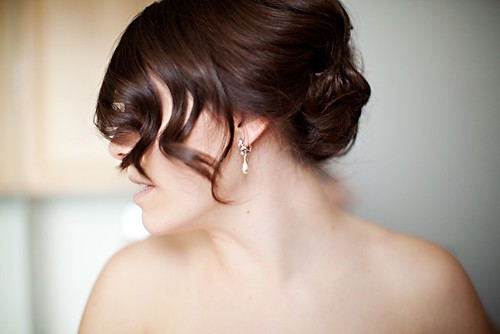 hair style how to wedding updo trying to figure out what to do with your 4065