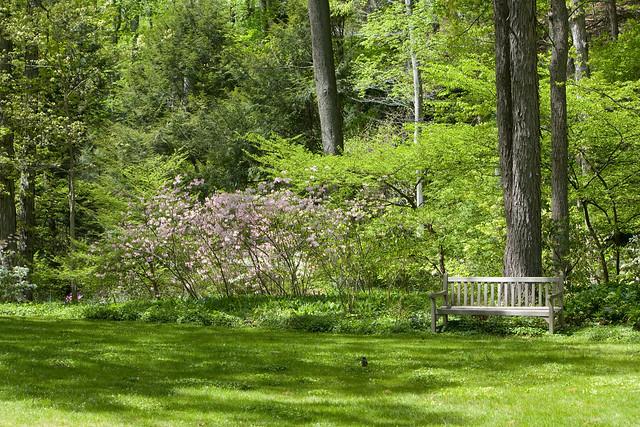 Leonard Buck Garden Explore Regina Heater 39 S Photos On