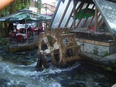 Bosnia & Herzegovina May 2010 035