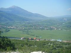 Bosnia & Herzegovina May 2010 022