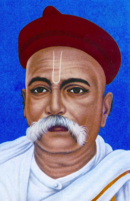 essay on lokmanya tilak Bal ghangadhar tilak on born july 22, 1856 at rajnagar he was from a royal family, but his father was a school teacher he did his schooling from poona high school and then joined the deccan college.