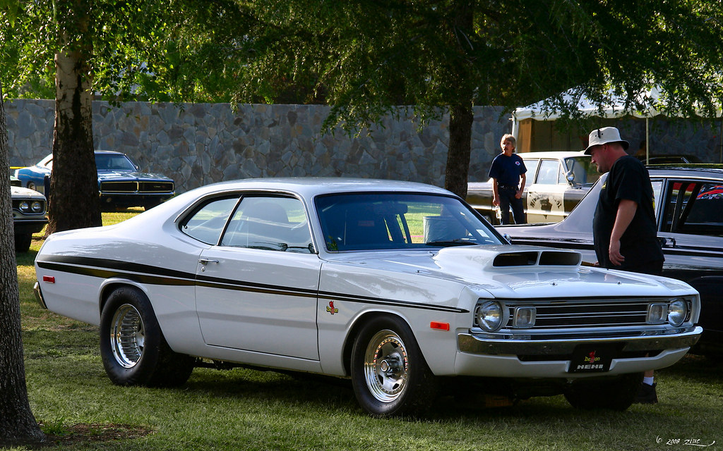 7154705911 additionally 2398756467 together with 4995961002 additionally 8745612505 also 6332197005. on new dodge