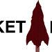 Logo for RocketPark.com