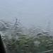 156.365 - Lots of Rain