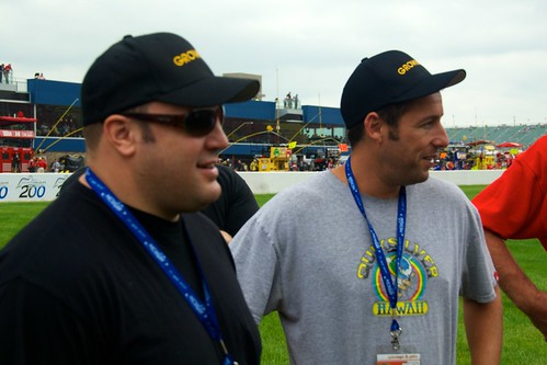 Image Result For Adam Sandler Kevin