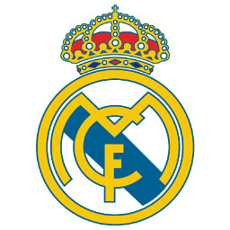 Real Madrid Png 256x256