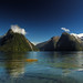 Milford Sound (18.000+ views!)