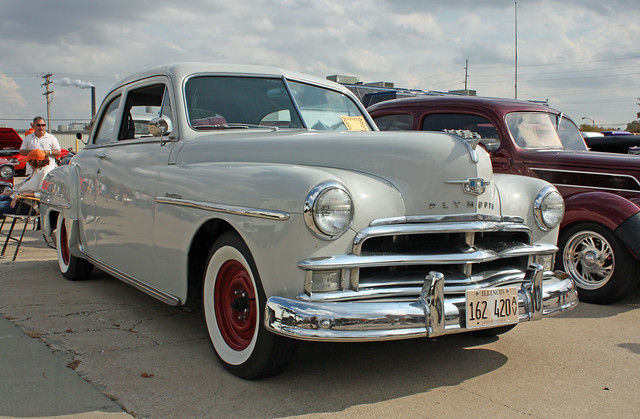 1950 plymouth special deluxe 2 door club coupe 3 of 10 for 1950 plymouth 2 door coupe