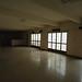 Second Floor Unit  24/25