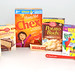 Live Gluten Freely Prize Pack Giveaway!