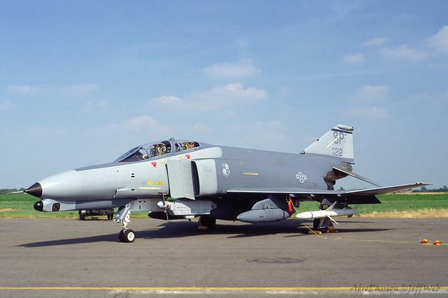 Mcdd F 4g Phantom Jpo Shape Chi 232 Vres Jeff Flickr