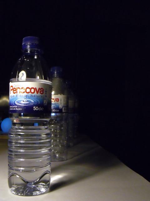 Dc Tap Water Drink Recipe