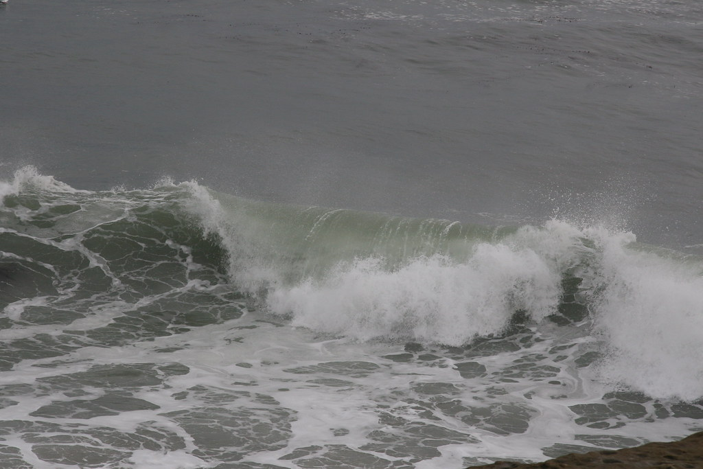 Pacific Coast Hwy Hermosa Beach Ca