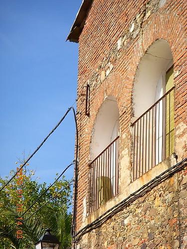 Casas de mill n c ceres 128 - Casas de millan fotos ...