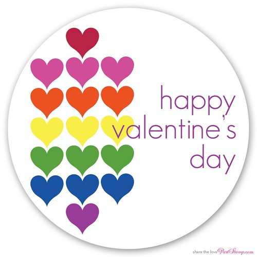 Image Result For Valentines Day To