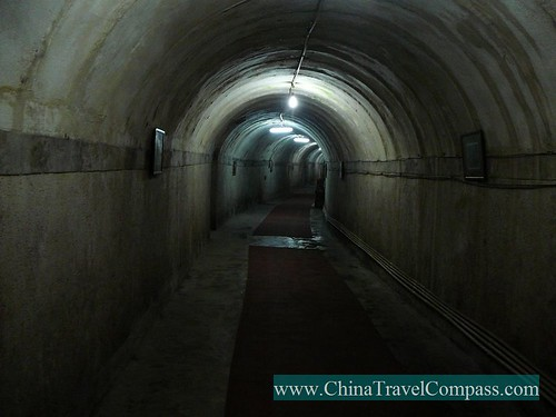 Beijing_Underground_City_6 | by China Travel Compass