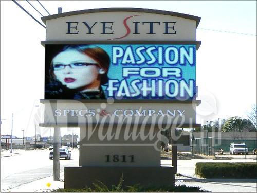 Eyesite Hobbs 2 Eye Site Optometry Hobbs Nm 4 3 Quot X 8